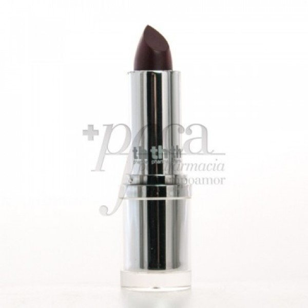 TH PHARMA BARRA DE LABIOS N 28