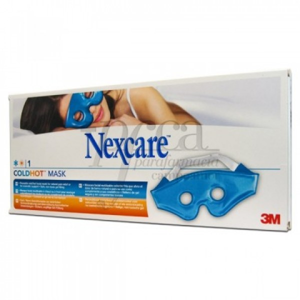 ANTIFAZ COLDHOT NEXCARE ANTIFAZ