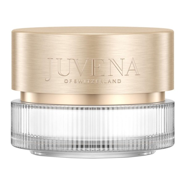 Juvena skin energy cream piel normal 50ml