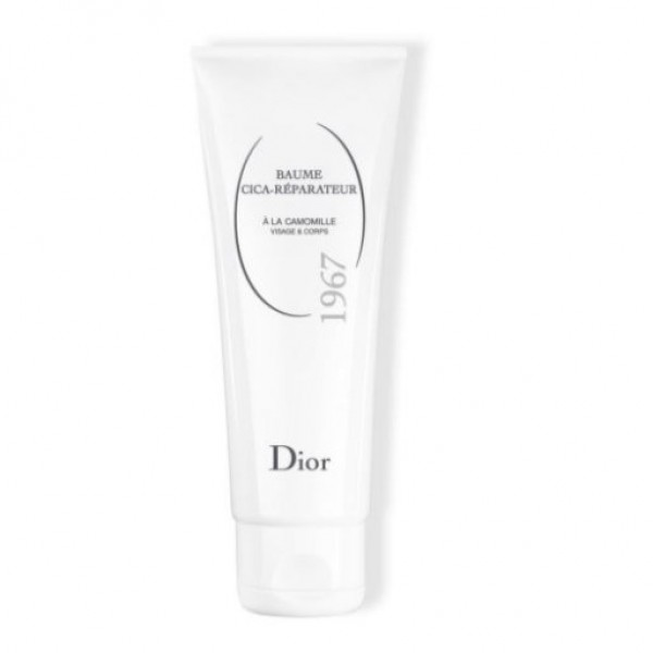 Dior the cica recovery gel & balm 75ml